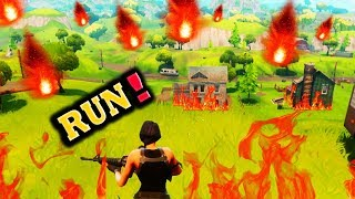 Fortnite Funny and WTF Moments (CRAZY FIRE!) (Battle Royale)