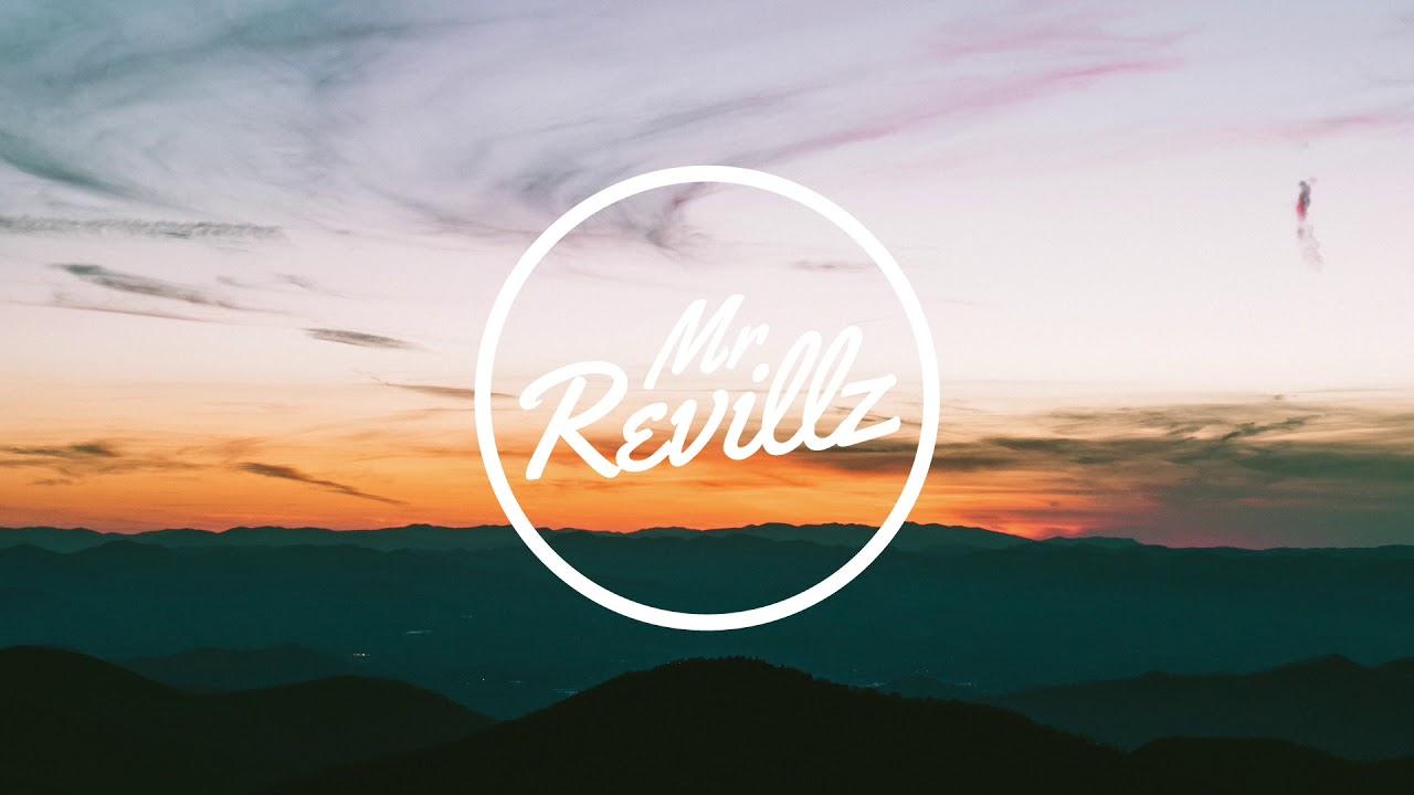 Download Jay Pryor - Rich Kid$ (feat. Ida)
