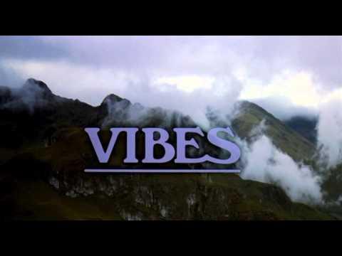 Vibes ~ 1988  soundtrack music by James Horner