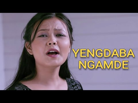 yengdaba-ngamde-||sunny,-sushitra-&-bonny-||-movie-final-teaser-official-release-2019