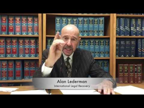 Documentation Needed to Collect? Attorney Debt Collection