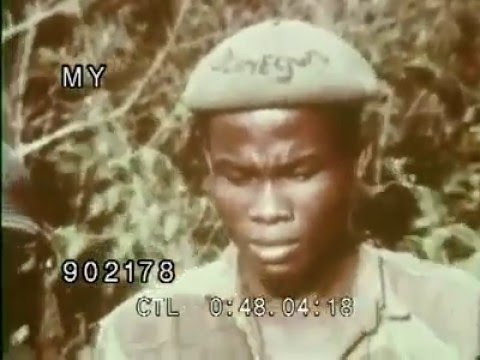 After The Biafra War (Part 1)