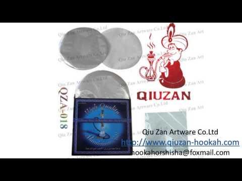 China Hookah Accessories, Shisha Accessories, Narghile Accessories | Hookah Accessories Manufactory