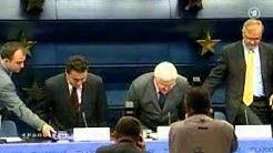 Panorama: Der Fall Marco - Wie deutsche Politiker dem Jugendlichen schadeten