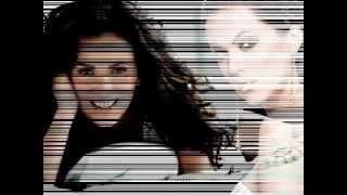Edith Márquez - ♪ A partir de hoy (Letra)