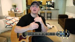 Download Best Guitar Strumming Advice - (CountrySongTeacher) Mp3 and Videos
