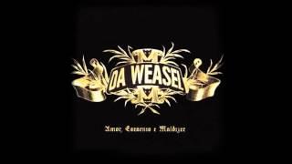 Da Weasel - Amor, Escárnio e Maldizer (Full Album)