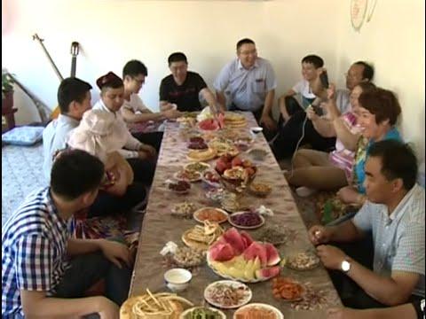 Best Lunch Eid Al-Fitr Food - hqdefault  Gallery_321741 .jpg
