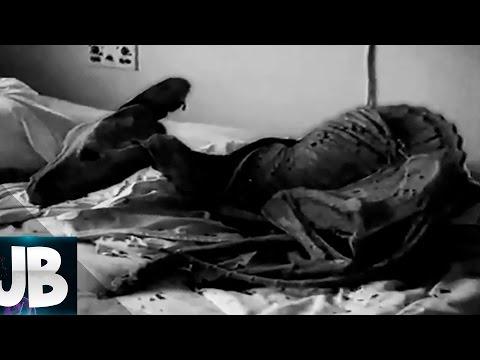 Жуть! Самые Страшные Места в Чернобыле Припять