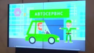 видео Андеррайтинг в страховании
