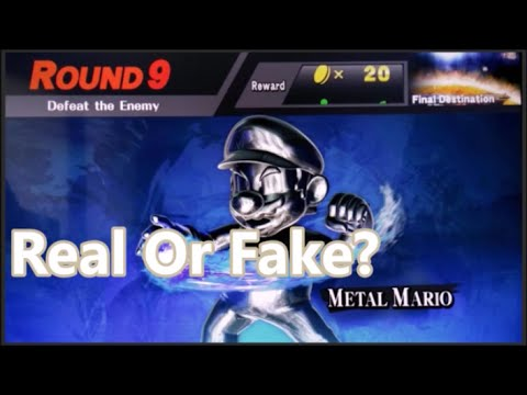 how to make fake super 8