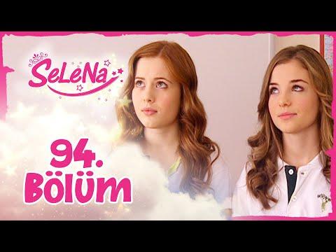 Selena 94. Bölüm