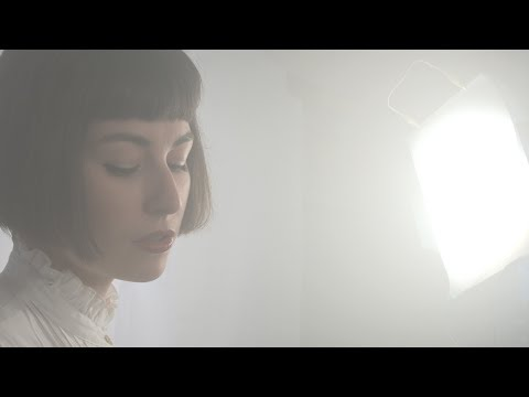 DRAMAS - Libra (Official Video)