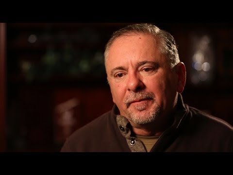 Dennis Jernigan's Testimony