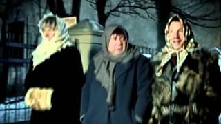"Трейлер ""Джентельмены удачи"" (2012 1972)"