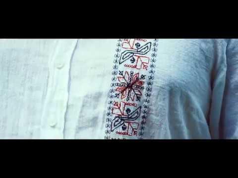 DJ 89 - ДЖОРЕ ДОС / DJORE DOS (Official Video) [BALKAN TRAP]