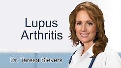 hqdefault - Back Pain Lupus Symptoms