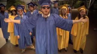 Honest Graduation Song thumbnail