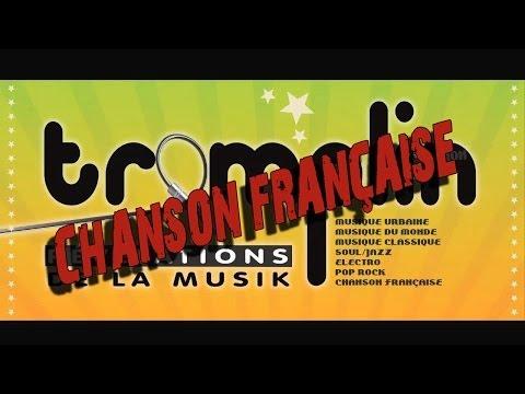 Tremplin Révélations de la Musik 2014 - Chanson Française