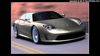 Panamera  Meek Mill ft Omelly