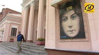 Как снять полнометражное кино за 3 000 долларов? Белорусский фильм «Зло» стартует в прокате
