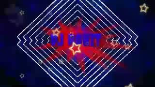 Jeans Wali Sathire Accident (Desi Hard Dance Mix) - Dj Appu