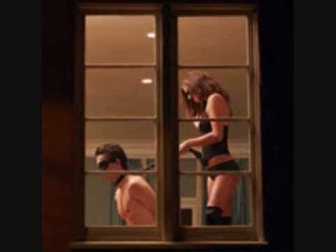 Swingers Party Las Vegas Swingers sdc from YouTube · Duration:  10 minutes 30 seconds