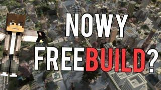 NOWY FREEBUILD?  [KONKURS]