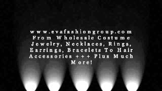 Top Wholesale Fashion Jewelry and Wholesale Hair Accessories online shop. Thumbnail