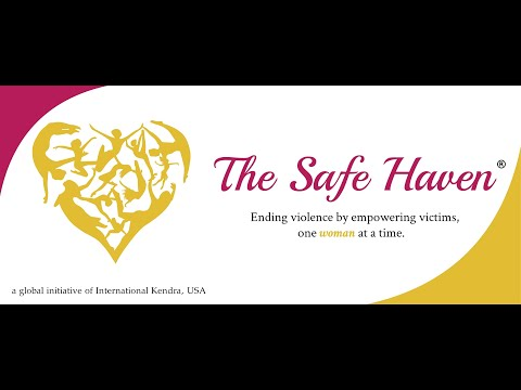 The Safe Haven Women/Girls Shelter Groundbreaking Fundraiser
