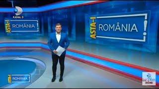 Asta-i Romania (02.09.2018) - Editie COMPLETA | SEZON NOU