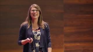 Health, Lifestyle & Wellbeing, Business - Jennifer Moss - The Hero Generation