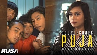 Download Mp3 Doubleshoes - Puja