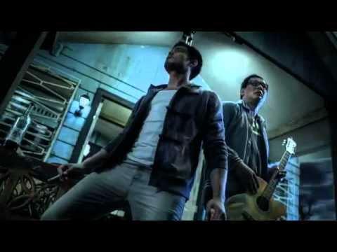 TIKTIK: The Aswang Chronicles. OFFICIAL THEATRICAL TRAILER.