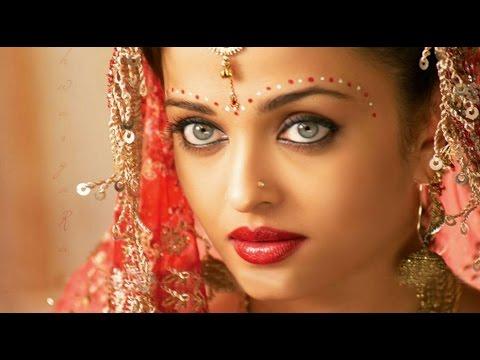 La plus belle femme du monde, Aishwarya Rai