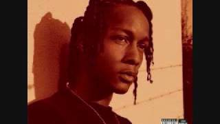 Download lagu DJ Quik Pitch In On A Party