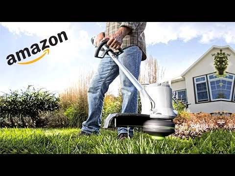 7 Coolest Gardening Gadgets 2018 You Can Buy On Amazon