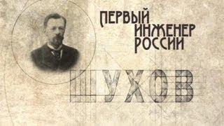 Пора спасать Российского инженера! Гагаринский старт