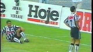 Baixar Atlético 2x2 Portuguesa - Brasileiro 1996 (Euller e Renaldo)