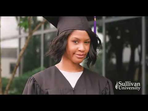 Become a Registered Nurse at Sullivan University