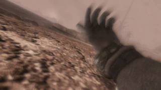 Call of Duty: Modern Warfare 2 - Final Mission Gameplay