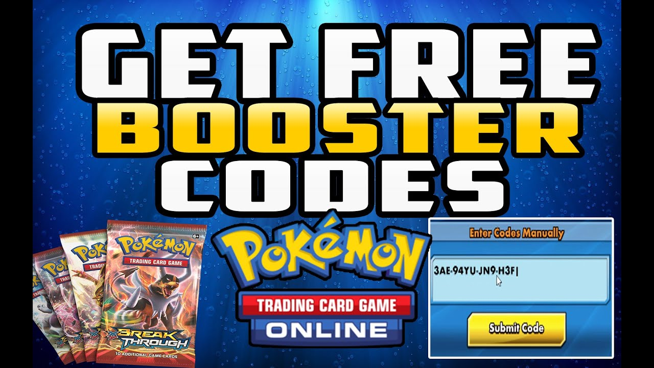 Build Your Legacy in the Pokémon TCG Online! Earn more rewards in Versus Mode, and battle with classic cards in the new Legacy format for the Pokémon TCG Online now.