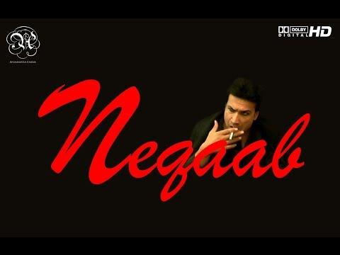 Neqaab - Afghan Full Length Movie