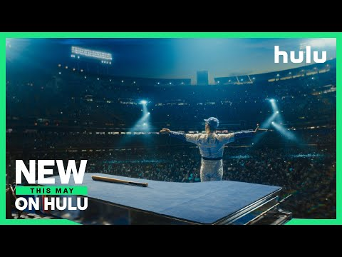 New-This-Month-May-•-Now-Streaming-on-Hulu