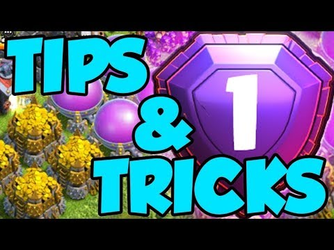 Clash Of Clans Tips And Tricks Viewers Special | Tamil Gamers