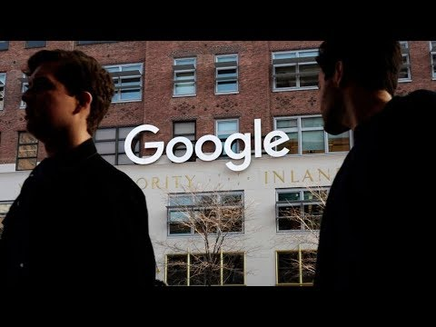 google-expanding-offices-in-canada