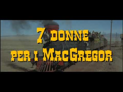 Trailer – 7 Donne per i MacGregor.mp4