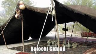 Babul Jan Old Song by Saif Mengal