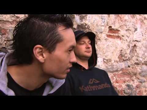 The Amazing Race Australia S02e06 Youtube