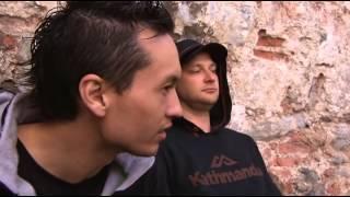 The Amazing Race Australia S02e06